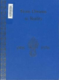 book-16674