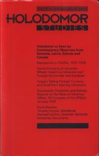 book-16898