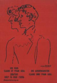 book-16927