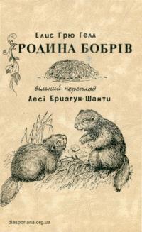book-17141