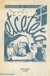 book-17247