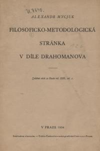 book-17434