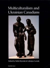 book-17444