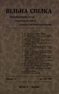 book-17459