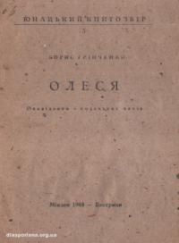 book-17480