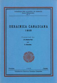 book-1749