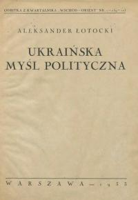 book-17576