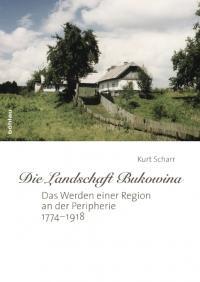 book-17587