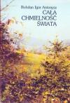 book-17765