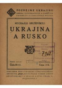 book-17767