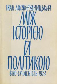 book-178