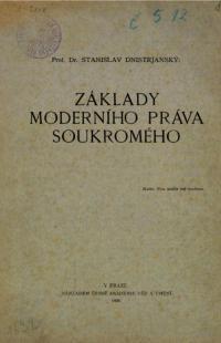 book-17910