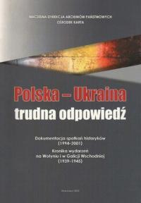 book-18041