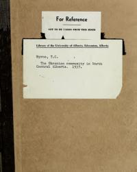 book-18136
