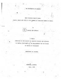 book-18159