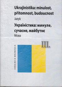 book-18262