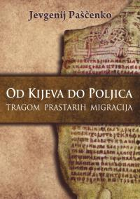 book-18321