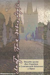 book-18326