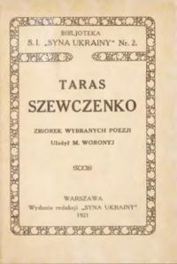 book-18376