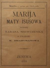 book-18454
