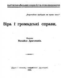 book-18476