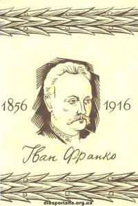 book-18507