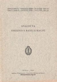 book-18522