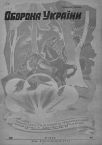 book-18561