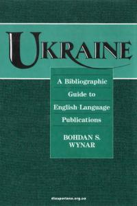 book-18567