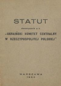 book-18698