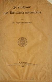 book-18701