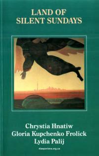 book-18703