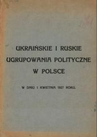 book-18704