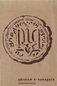 book-18705