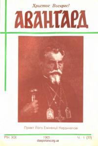 book-18734