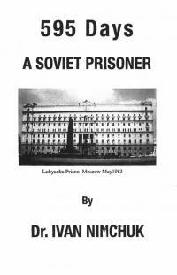 book-18773