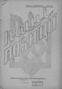book-18778