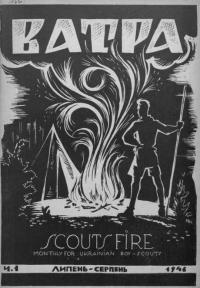 book-18863