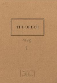 book-18877