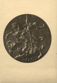 book-18878