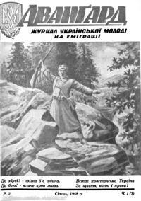 book-18882