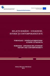 book-18956