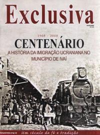 book-18969