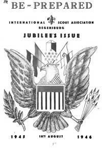 book-18980