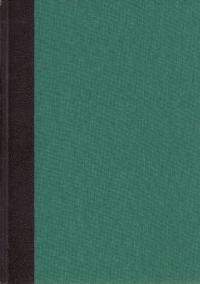 book-1909