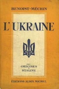 book-19304