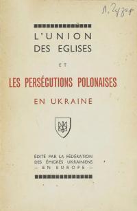 book-19348