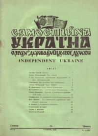 book-19599
