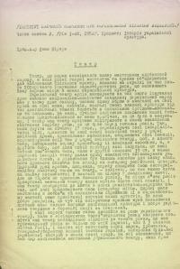 book-19609