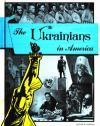 book-19634